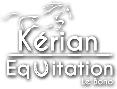 kerian quitation