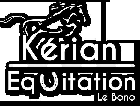 Kerian Equitation